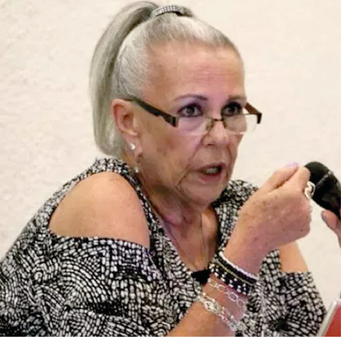>Ulloa Ziaurriz Teresa Columba